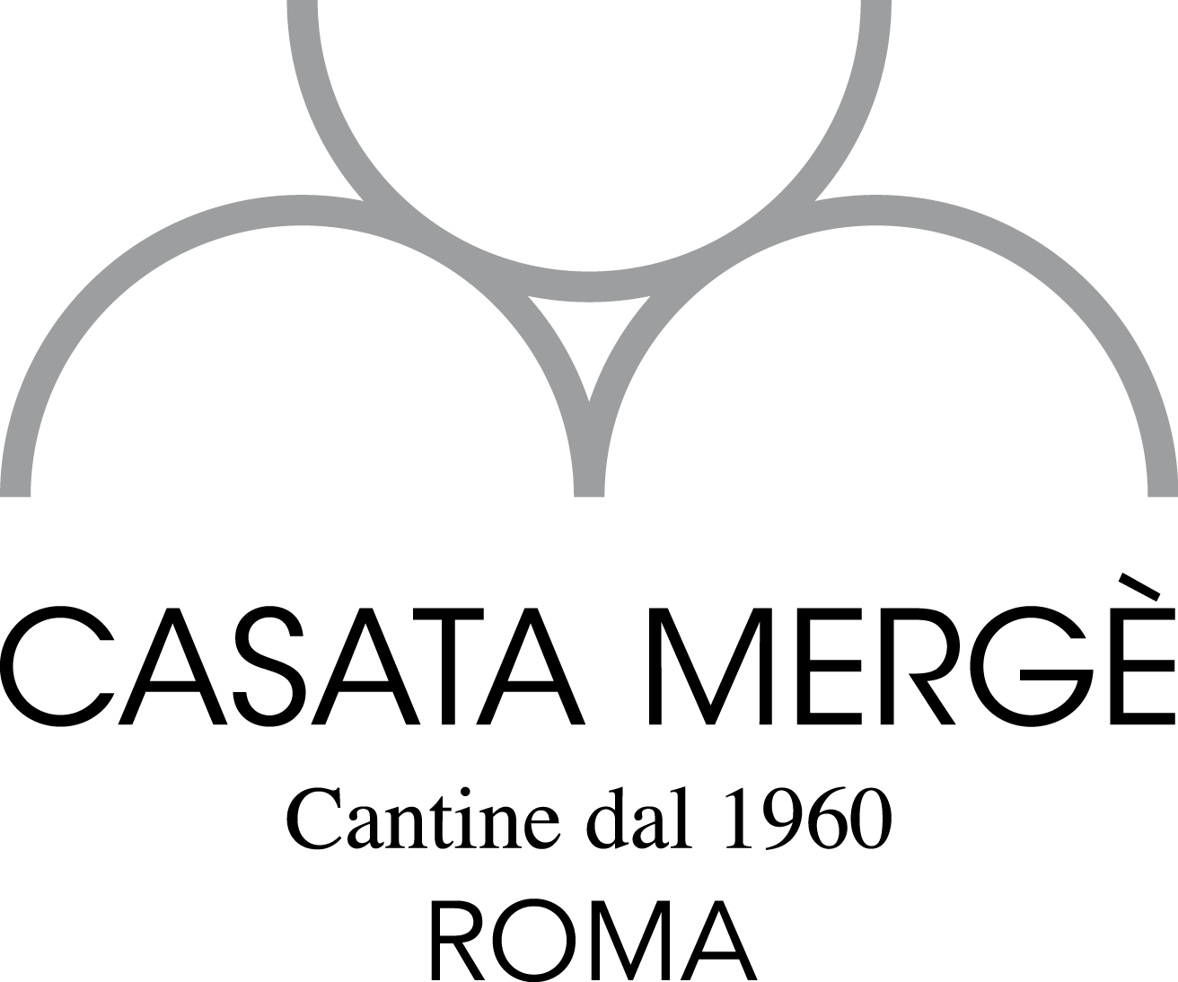 "Evento ""Mikychef al Shilling Sea Point Roma"" - 6, 13, 20, 27 Maggio 2017 - Casata Mergé - Italian Wines"
